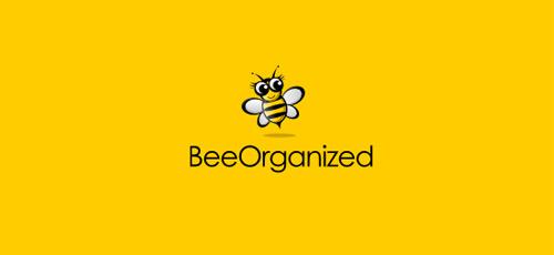 15-Bee-Organized