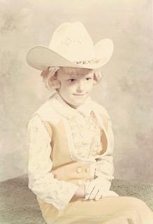 pam-age-7