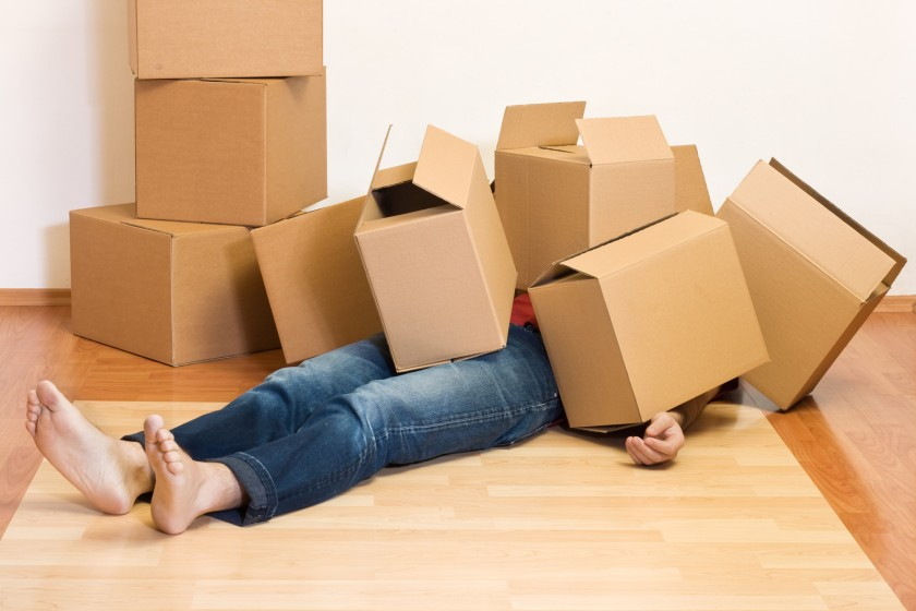 boxes  5-3