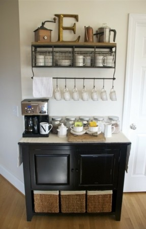 coffee-bar-in-home zone