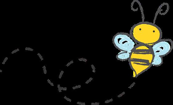 Pam's Bee.jpg