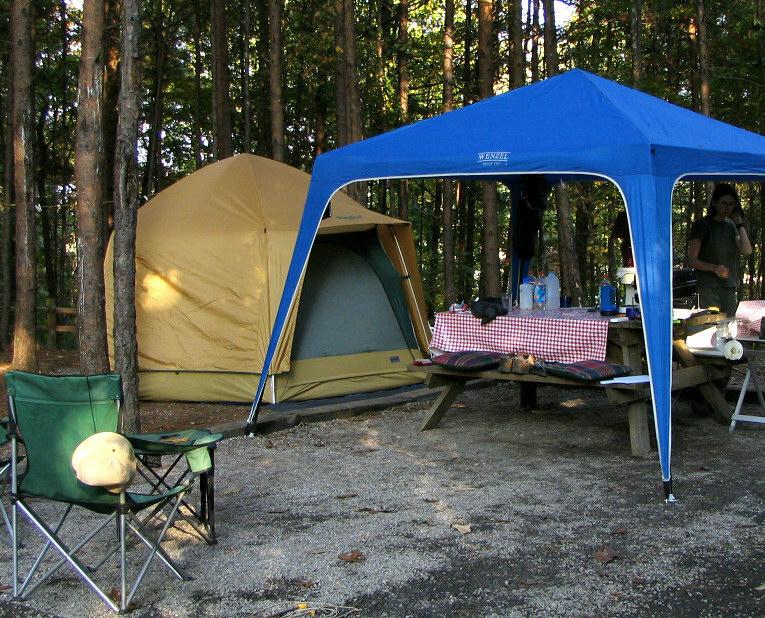 mopana-camping-01