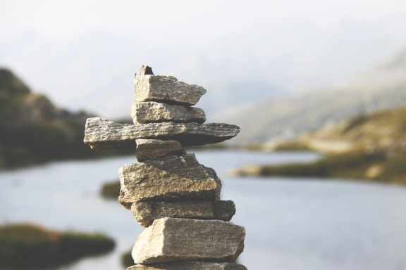 unsplash stacked rocks photo-1451340124423-6311db67a5d9