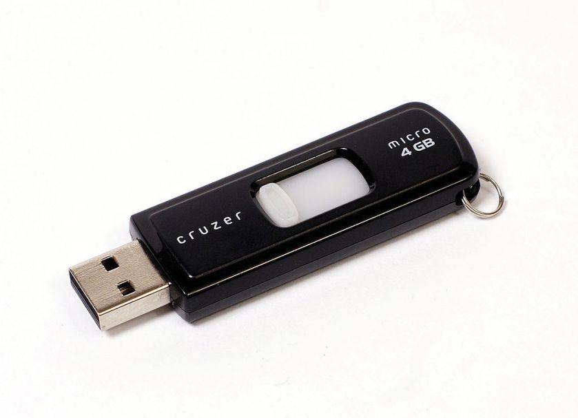 1024px-Usb-thumb-drive