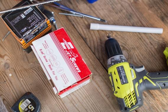 drill photo-1458829549177-e9a8f3db5b14.jpg