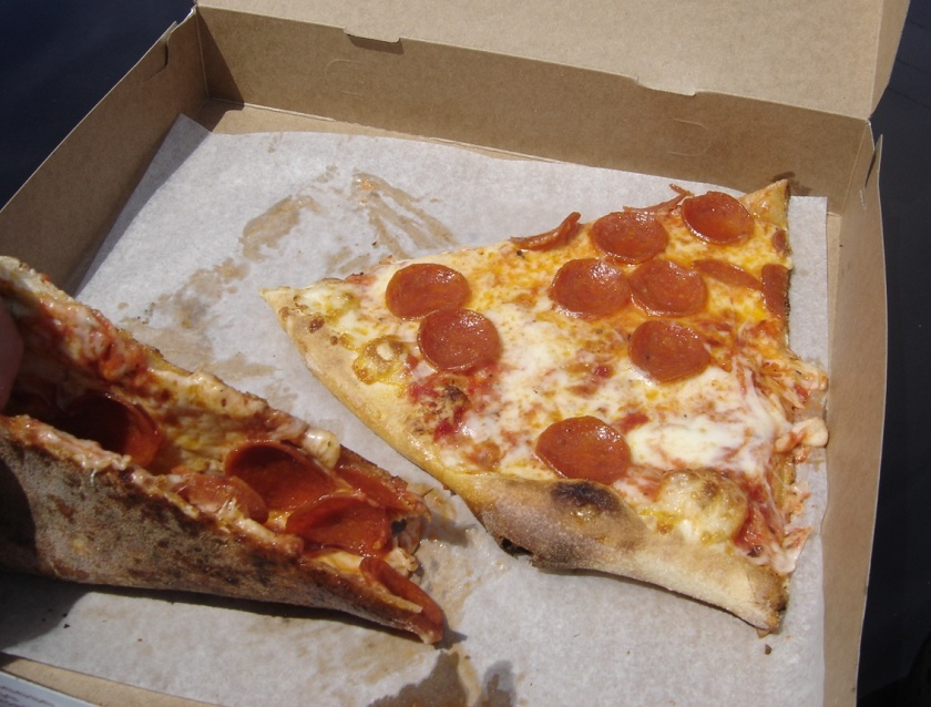 Slices_of_thin-crust_New_York_style_pizza