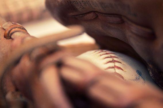 playball baseball.jpg