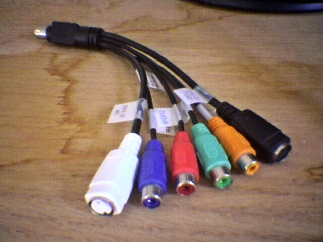 Vivo_splitter_cable