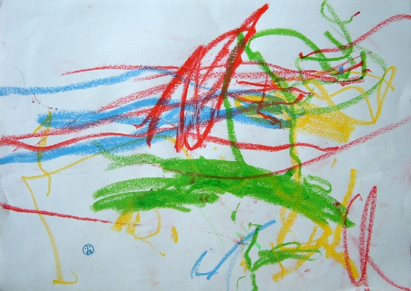 child_scribble_age_1y10m
