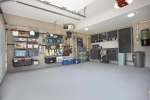 garage-after-flicker