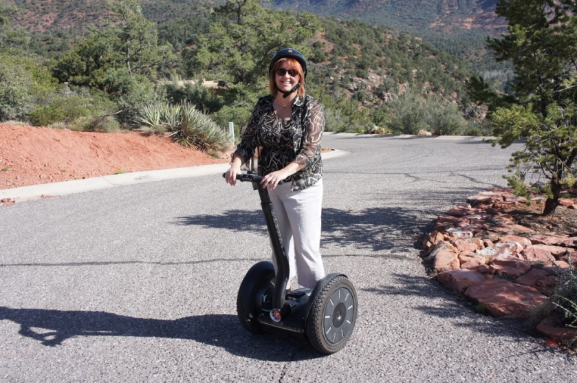 segway-at-sedona