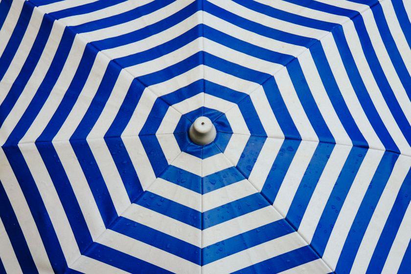 umbrella photo-1415120735457-ac2559460957.jpg