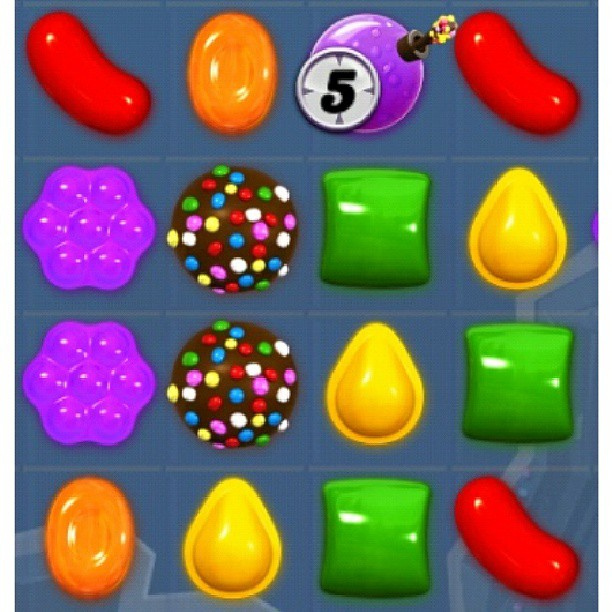 candy-crush-9333683759_5b1594072a_z
