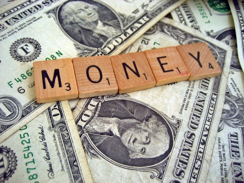 money-6355351769_766503f534_b