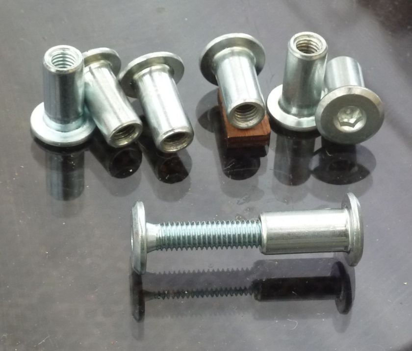sleeve_nuts-and-bolts