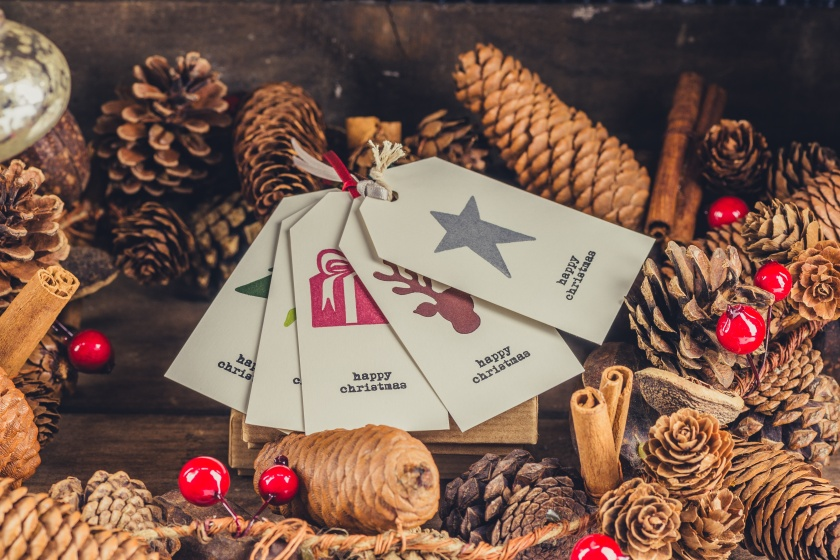 merry-christmas-aw4ctkdmc7k-jez-timms