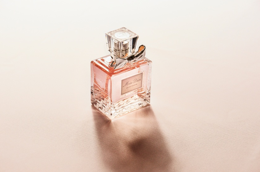 perfume-so4efi-d1nc-jessica-weiller