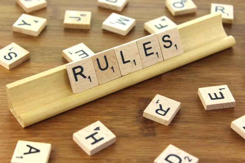 rules-scrabble-tiles