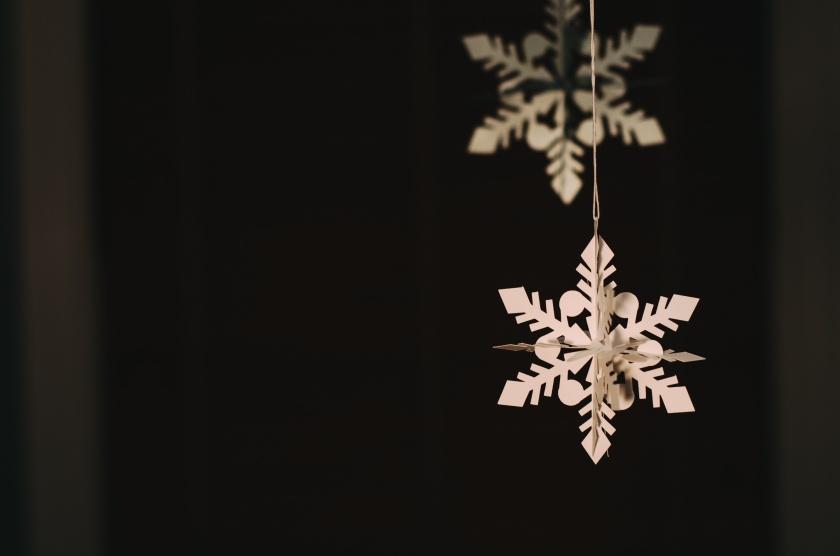 snowflake-qll_mif7xjc-kelly-sikkema