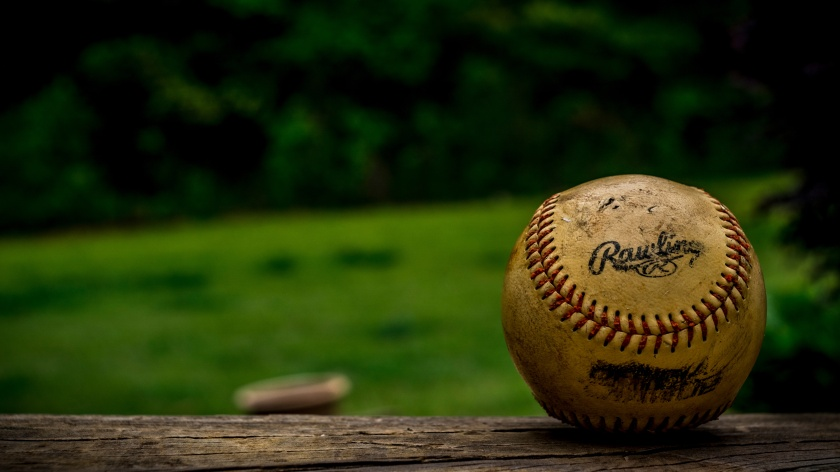 baseball-8ereia0u4lw-joey-kyber
