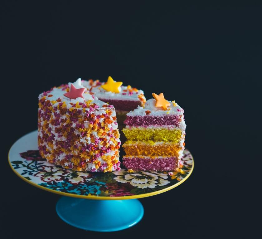 cake-6shd7q-l1uq-annie-spratt