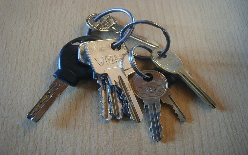 keys-233062_1280