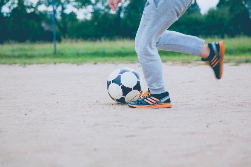 soccer-uvrpmz1atvg-markus-spiske