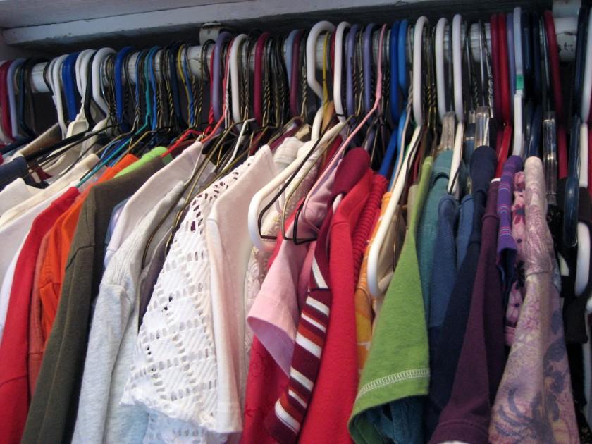 closet-jam.jpg