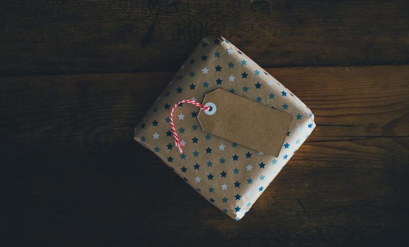 gift annie-spratt-96529
