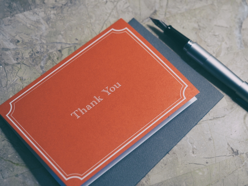 thank you card aaron-burden-211846