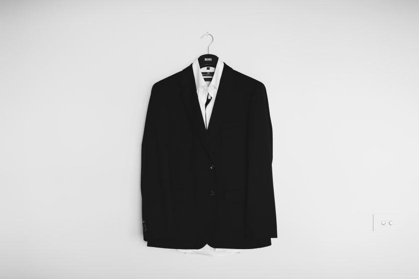 suit-gez-xavier-mansfield-284653