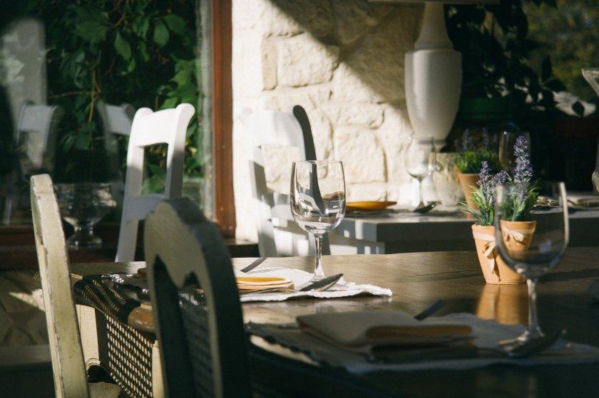 dining pawel-wojciechowski-3678.jpg